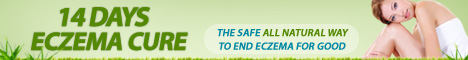 banner468x60 No Protection Found Against Eczema With Prolonged Breastfeeding: International Study