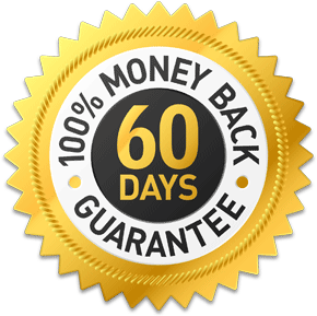60 Day Gold Guarantee