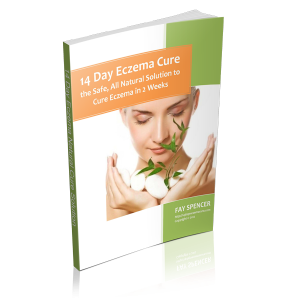 Eczema Cure Ebook