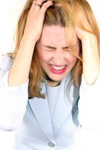 Stress and Eczema