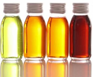 Essential Oils As Eczema Treatment