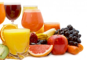 Juicing As An Effective Eczema Treatment