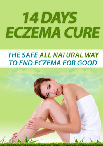 Eczema Treatment Cover